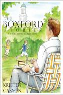 The Boxford Stories by Kristen Carson