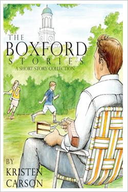 BoxfordStories