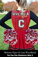 Give Me a C by Lani Woodland & Melonie Piper