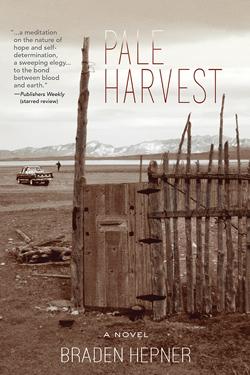 Pale_Harvest
