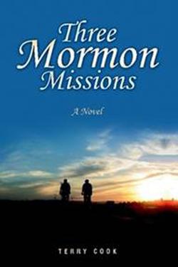 ThreeMormonMissionaries
