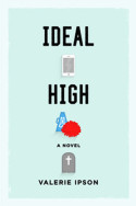 Ideal High by Valerie Ipson