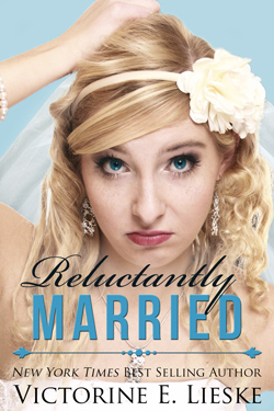 ReluctantlyMarried
