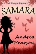 Samara by Andrea Pearson
