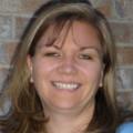 Julie Coulter Bellon