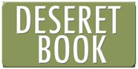 DeseretBook