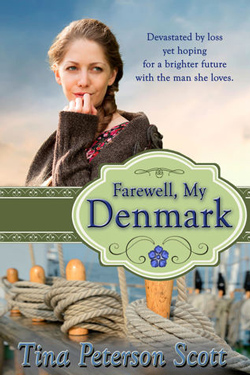 FarewellDenmark
