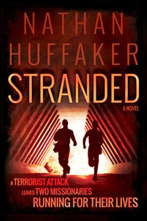 Stranded by Nathan Huffaker