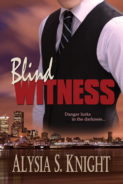 BlindWitness