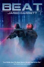 Beat by Jared Garrett