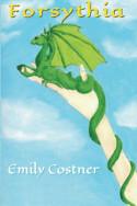 Forsythia by Emily Costner