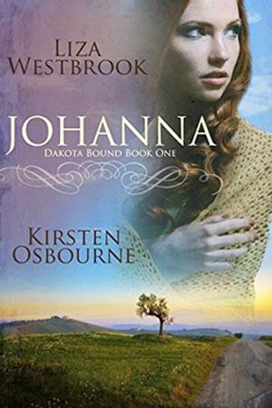 Johanna by Liza Westbrook and Kirsten Osbourne