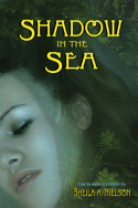 Shadow in the Sea by Sheila A. Nielson