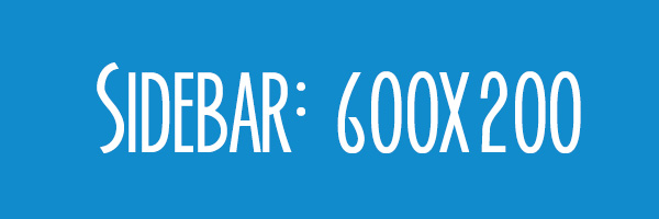 Sidebar_600x200