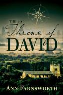 The Throne of David by Ann Farnsworth