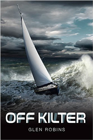Off Kilter by Glen Robins