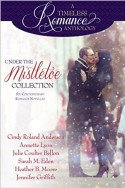 A Timeless Romance: Under the Mistletoe