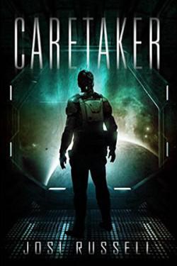 Caretaker-Josi-Russell