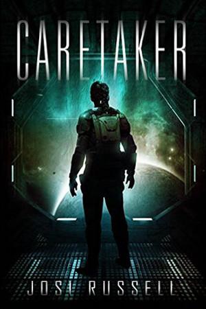 Caretaker by Josi Russell
