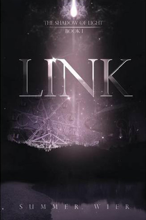 Shadow of Light: Link by Summer Wier