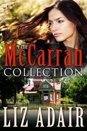 The McCarran Collection by Liz Adair