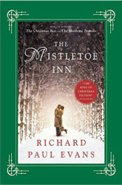 Mistletoe-Inn-Richard-Paul-Evans