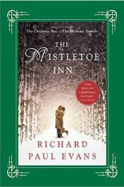 Mistletoe-Inn-Richard-Paul-Evans