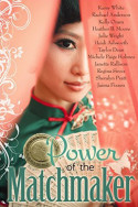 Power of the Matchmaker by Various Authors