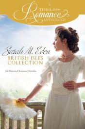 Sarah-M-Eden-British-Isles