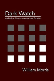 Dark Watch by William Morris