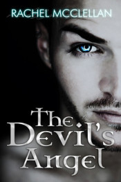 The Devil's Angel by Rachel McClellan