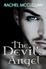 The Devil's Angel by Rachel McClellan