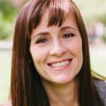 Melanie Stanford
