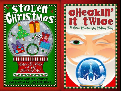 Stolen-Christmas-Checkin-Twice