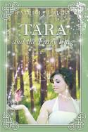 Tara and the Fairy Flag by Patricia J. Ricks