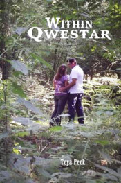 Within Qwestar by Teya Peck