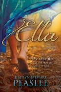 Ella by Jessilyn Stewart Peaslee