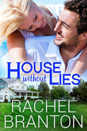 House Without Lies by Rachel Branton