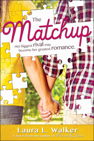 The Matchup by Laura L. Walker
