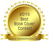 NLDSF-Cover-Contest-2015
