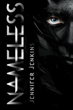 Nameless by Jennifer Jenkins