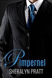Pimpernel by Sheralyn Pratt