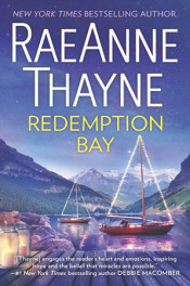 Redemption Bay by RaeAnne- Thayne