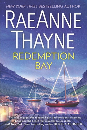 Haven Point: Redemption Bay by RaeAnne Thayne