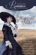 A Timeless Romance: Mail Order Bride