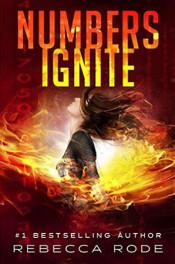 Numbers Ignite by Rebecca Rode