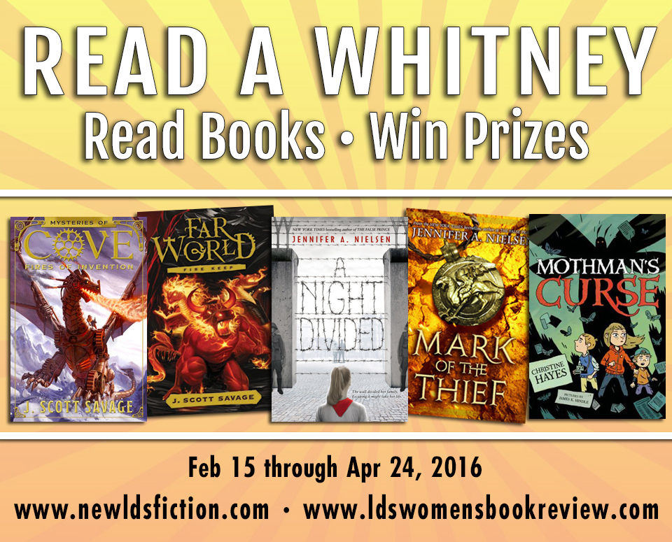 2015-Middle-Grade-Whitney-Finalists