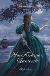 MacFarlane's Lantern by Kylie Casper