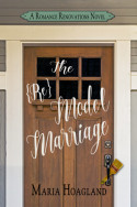 The {Re}Model Marriage by Maria Hoagland