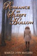 Romance in Sleepy Hollow by Marcia Lynn McClure